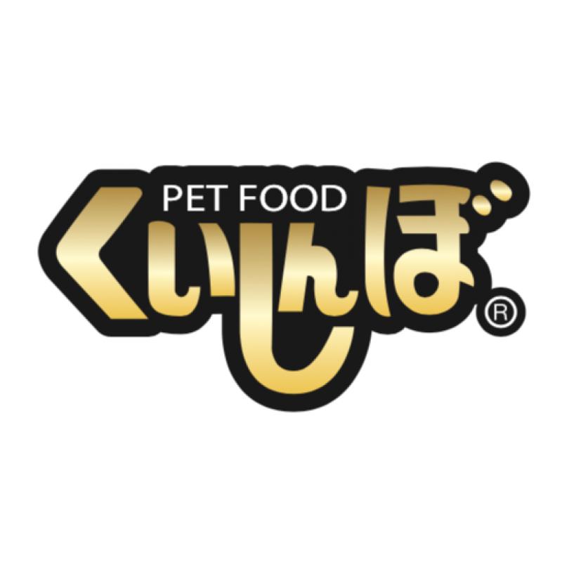 Kuishibo 大胃王