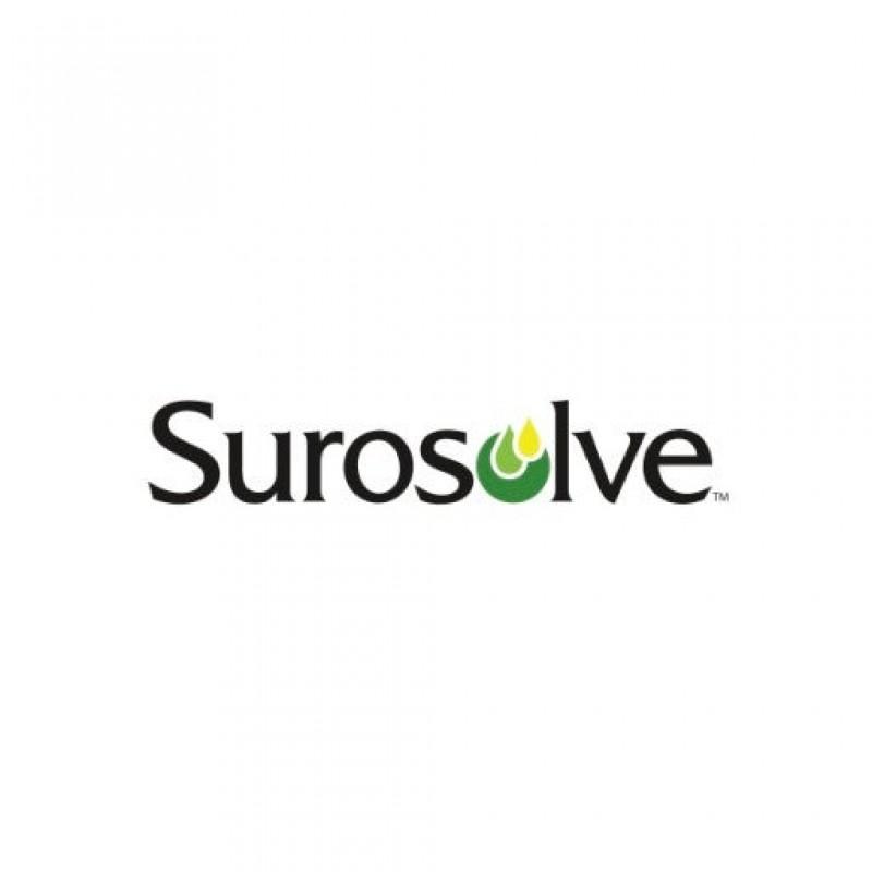 Surosolve