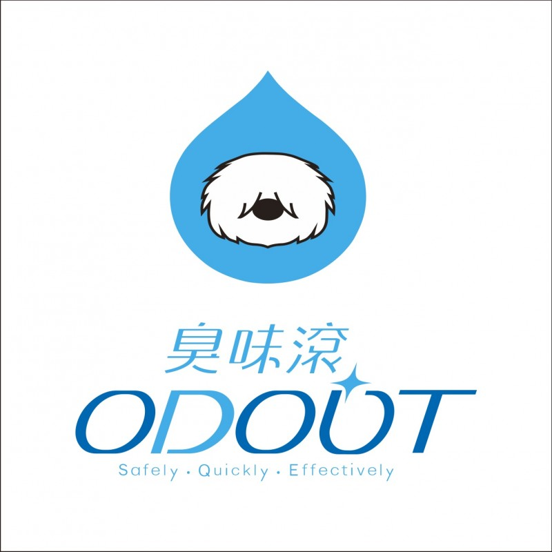 Odout