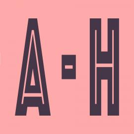 Brand A-H (27)