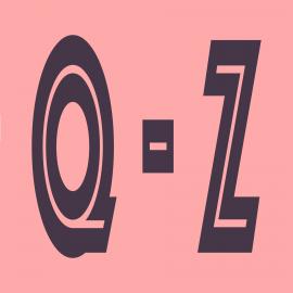 Brand Q-Z (12)