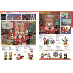 Decole Concombre - Doll Goods - The Latest 2021 Christmas & 2022 New Year Catalog is Open for Pre-order (Can WhatsApp or Signal 96567303 for Catalog or Inquiry)