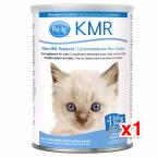 Pet Ag  Milk Powder for Newborn Kitten  340g  (Buy set of bonus points will make up later)