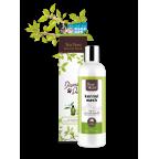 Divine Pets Essential Oil Pet Home Wash 250ml