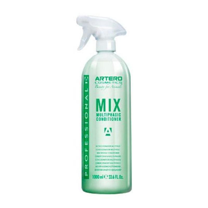 Artero Mix Conditioner Spray 1L