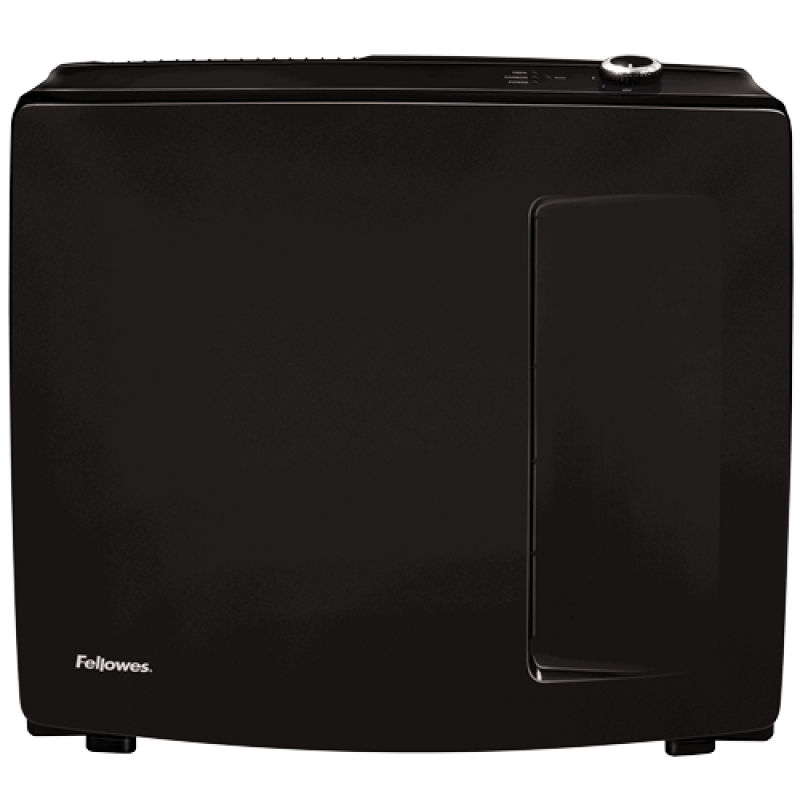 AeraMax PT65 Pet Air Purifier  [Premium Goods, with two year warranty] Very popular and out of stock again, Estimated to return in mid-October, Please book early to reserve