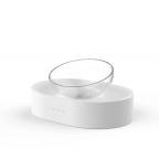 Petkit Fresh Nano  Adjustable Angle Cat Bowl  Single Bowl
