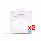Petkit Eversweet 2 Filter x2 Boxes Replacement - 10 Pieces