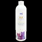 光能淨 Photocatalyst - Cloth Antibacterial Pet Clothing Special Cleaning Agent (Lavender) 300ml