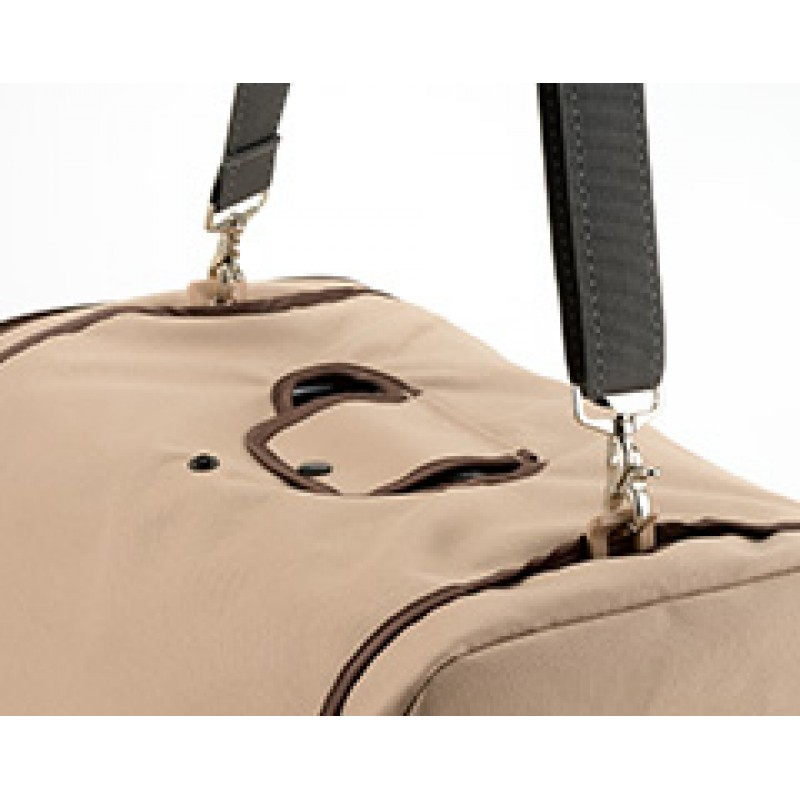 Richell - Camping Carrying Cage Cover M  (Not have Stock, Please Pre-Order)