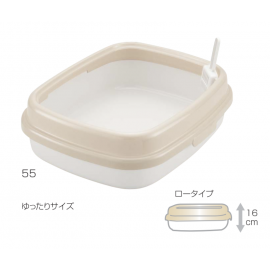 Cat Toilet Product (35)