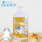 Odout Bowl Cleaner For Cat 500ml