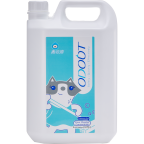 Odout Floor Cleaner Concentrate For Cat 3.78L