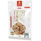 Aixia Bonito+Tune Fish Fillet 20g (Expired 02/Sept/2021) Only 2 Packs