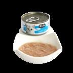 Kit Cat - Gravy Canned Food  - Classic Tuna 70g