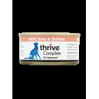 Thrive Complete Tuna & Salmon 75g