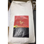 Brabanconne 爸媽寵 881 PROFESSIONAL DIET- Healthy Ageing 20kg White Bag (Photo for Reference)