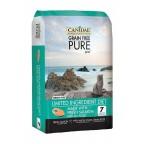 Canidae PURE Sea Grain Free Fresh  Salmon 10lb