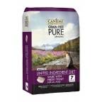 Canidae PURE Stream Grain Free Fresh Trout 10lb