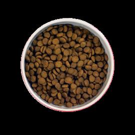 Natural Dry Food (45)