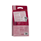 Meowing Heads Grain Free Senior Moment Salmon Chicken 1.5kg