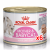 Royal Canin Mother & Baby Weaning Wet Food 195g x6 (Original price $210)  + HK$204.00