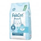 Green Food - Fair Cat Safe Cat Food 300g