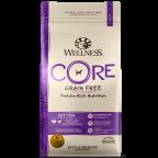 Wellness CORE® Kitten 5lb