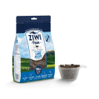 Ziwi Peak Air Dried Natural Cat Food  Lamb Recipe 400g