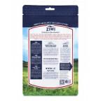 Ziwi Peak Air Dried Natural Cat Food  Venison Recipe 400g