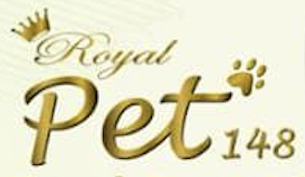 Royal Pet 148
