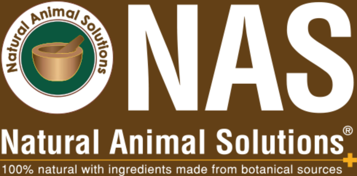 NAS Natural Animal Solutions
